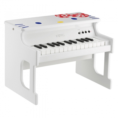 Korg tinyPIANO Hello Kitty