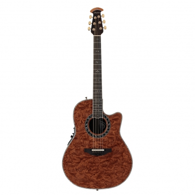 Ovation C2079AXP-WB