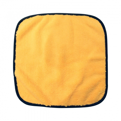 Music Nomad Microfiber Dusting & Polishing Cloth MN230