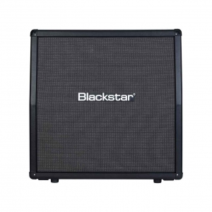 Blackstar Series One 412A Pro