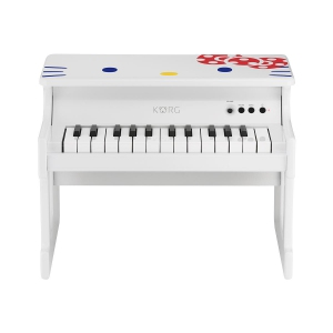 Korg tinyPIANO Hello Kitty 25 Keys tinyPIANO