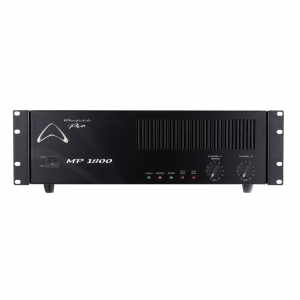 Wharfedale Pro MP1800 Power Amplifier