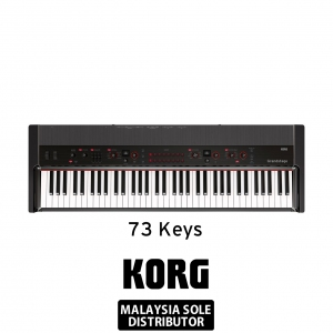 Korg Grandstage 73 keys Digital Stage Piano