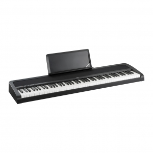 Korg B1 88 Key Digital Piano