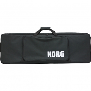 Korg KingKORG Soft Case