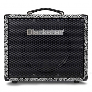 Blackstar HT Metal 5 Snake