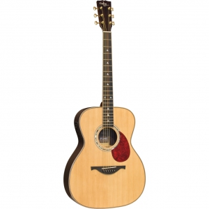 Custom Acoustic FG98E