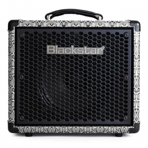 Blackstar HT Metal 1 Snake
