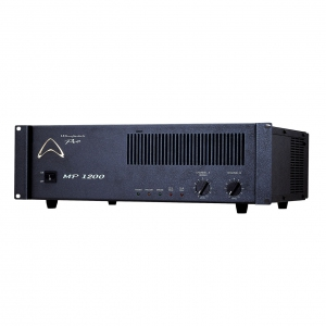 Wharfedale Pro MP1200 Power Amplifier