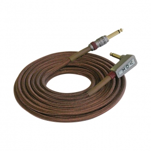 Vox VAC Cable
