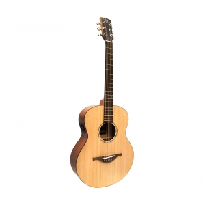 Custom Acoustic MJ1E
