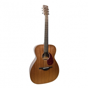 Custom Acoustic 3OME-M