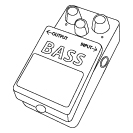 Bass Effects